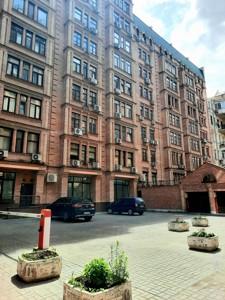 Квартира Гончара Олеся, 26, Киев, H-50546 - Фото 25