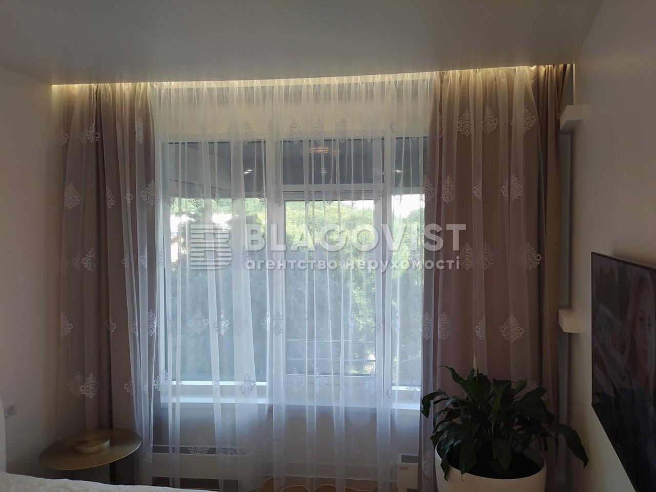 Квартира P-29953, Бусловская, 12, Киев - Фото 17