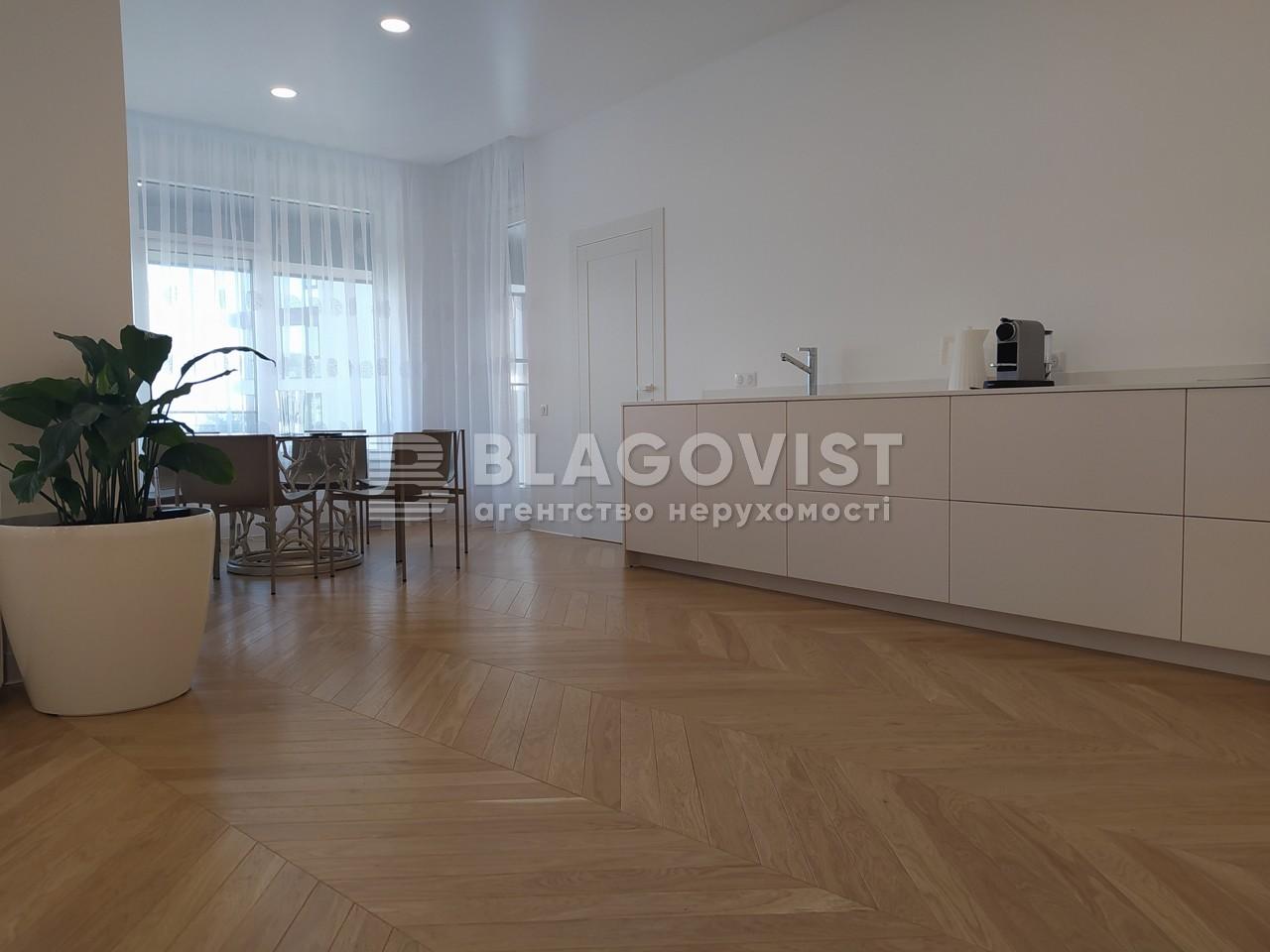 Квартира P-29953, Бусловская, 12, Киев - Фото 18