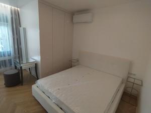 Квартира P-29953, Бусловская, 12, Киев - Фото 10
