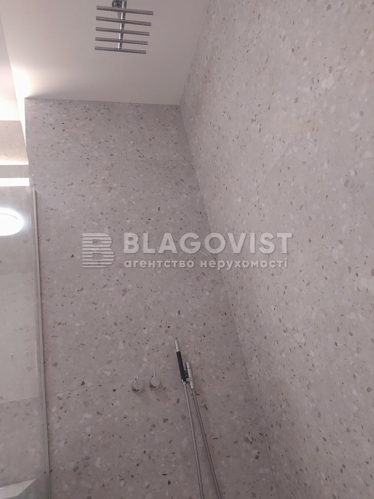 Квартира P-29953, Бусловская, 12, Киев - Фото 26