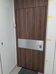 Квартира P-29953, Бусловская, 12, Киев - Фото 28