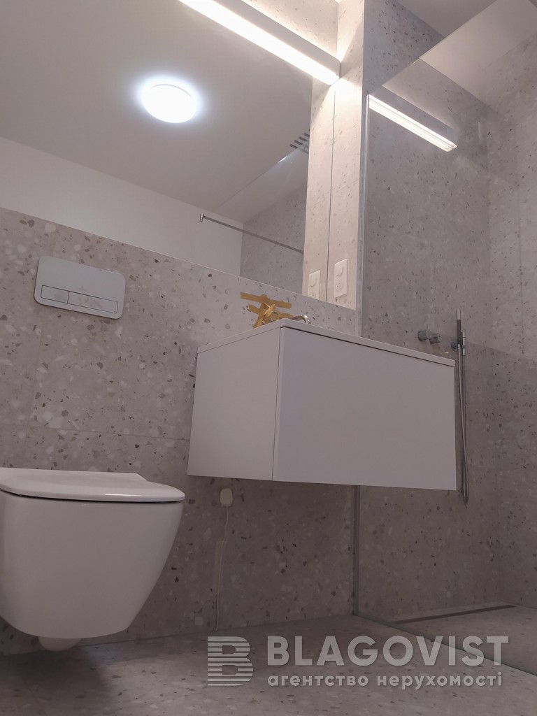 Квартира P-29953, Бусловская, 12, Киев - Фото 27
