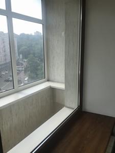 Квартира M-39214, Кловский спуск, 12а, Киев - Фото 20