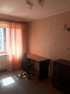 Квартира M-39214, Кловский спуск, 12а, Киев - Фото 10