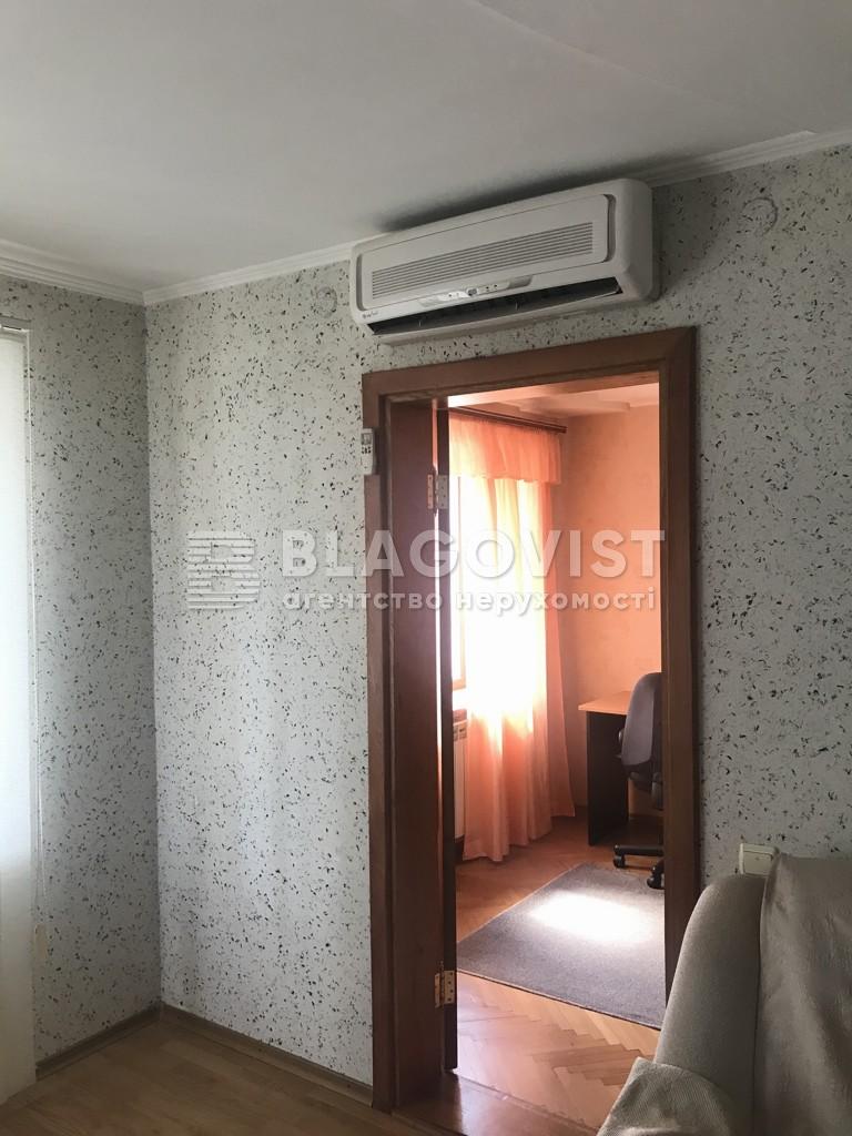 Квартира M-39214, Кловский спуск, 12а, Киев - Фото 9