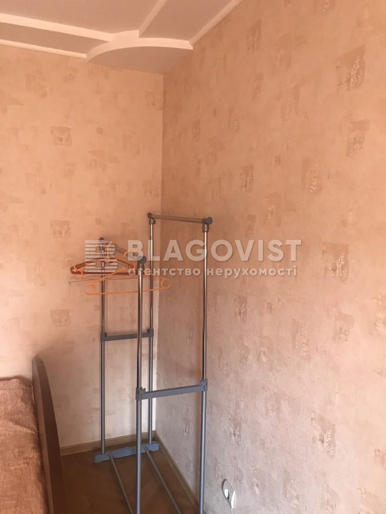 Квартира M-39214, Кловский спуск, 12а, Киев - Фото 14