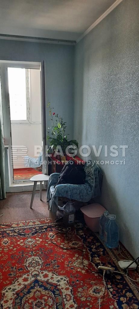 Квартира H-50372, Лятошинского, 18, Киев - Фото 6