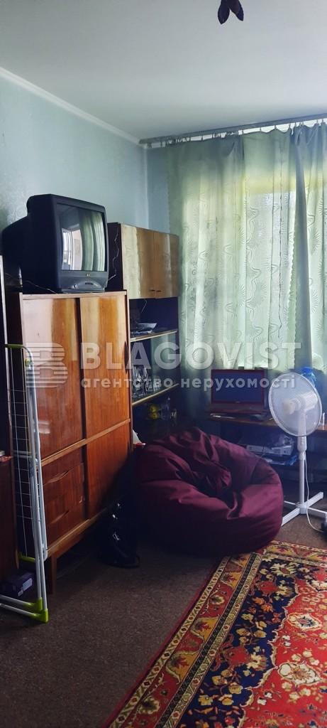 Квартира H-50372, Лятошинского, 18, Киев - Фото 5