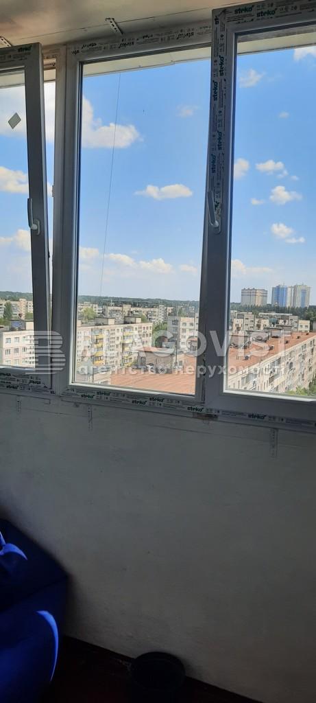 Квартира H-50372, Лятошинского, 18, Киев - Фото 8