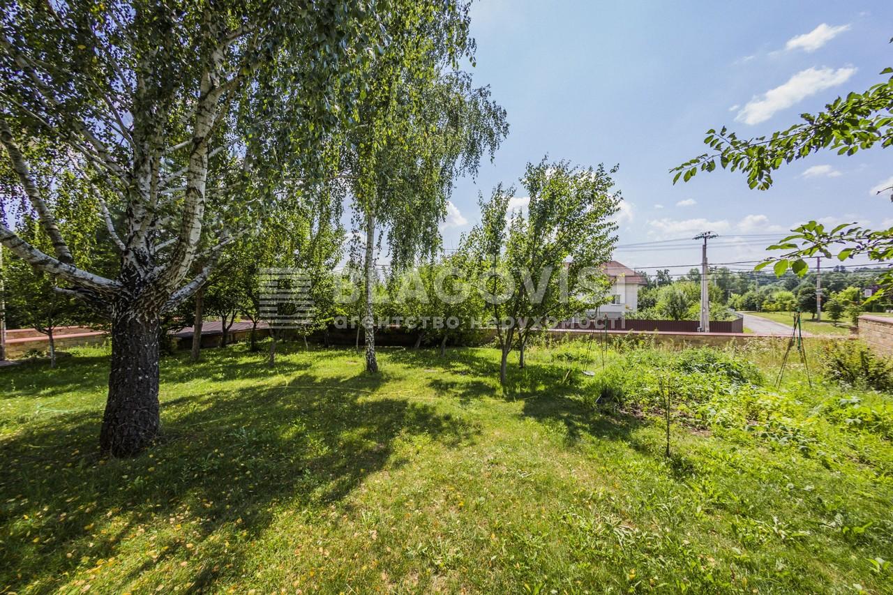 Дом M-39096, Военная, Гореничи - Фото 47