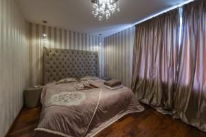 Apartment Staronavodnytska, 4, Kyiv, Z-1220632 - Photo 12