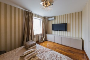 Apartment Staronavodnytska, 4, Kyiv, Z-1220632 - Photo 15