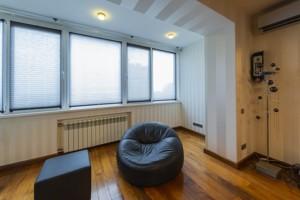 Apartment Staronavodnytska, 4, Kyiv, Z-1220632 - Photo 5