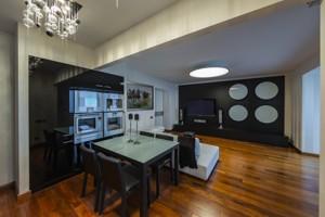 Apartment Staronavodnytska, 4, Kyiv, Z-1220632 - Photo 8