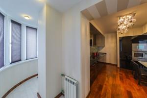 Apartment Staronavodnytska, 4, Kyiv, Z-1220632 - Photo 11