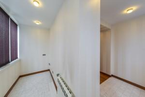 Apartment Staronavodnytska, 4, Kyiv, Z-1220632 - Photo 20
