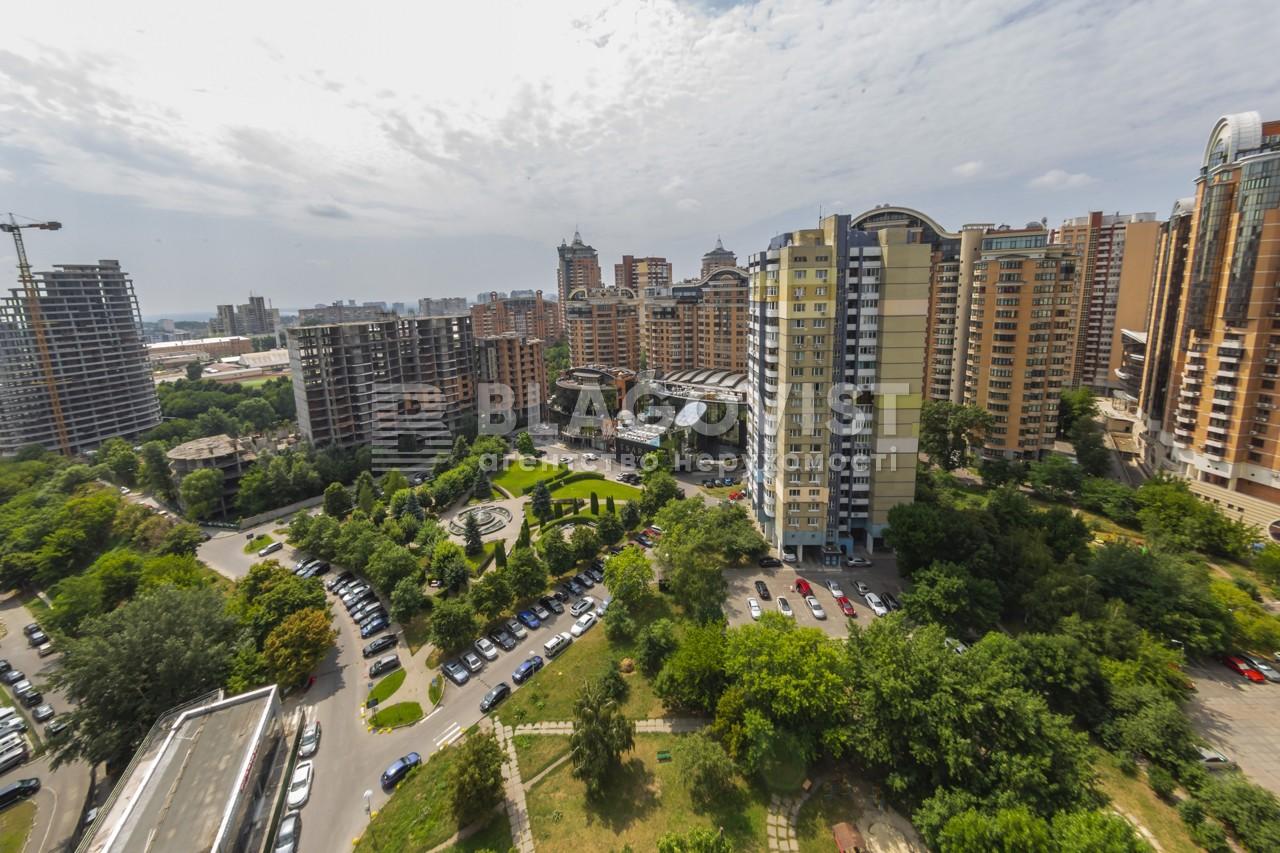 Квартира Z-1220632, Старонаводницкая, 4, Киев - Фото 31
