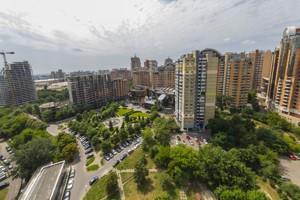 Apartment Staronavodnytska, 4, Kyiv, Z-1220632 - Photo 28