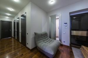 Apartment Staronavodnytska, 4, Kyiv, Z-1220632 - Photo 24
