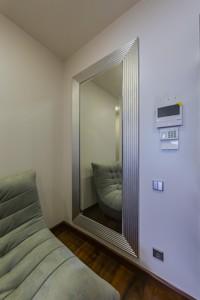 Apartment Staronavodnytska, 4, Kyiv, Z-1220632 - Photo 23