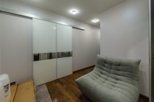 Apartment Staronavodnytska, 4, Kyiv, Z-1220632 - Photo 22