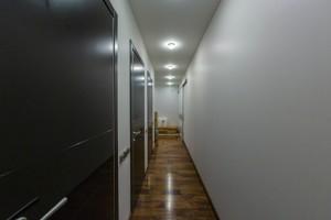 Apartment Staronavodnytska, 4, Kyiv, Z-1220632 - Photo 21