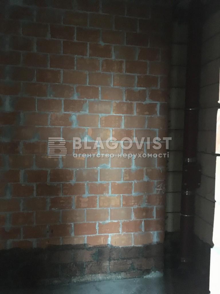 Квартира C-109613, Набережно-Рыбальская, 3, Киев - Фото 7