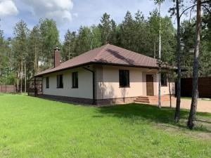 Будинок Європейська, Хотянівка, P-29777 - Фото 27