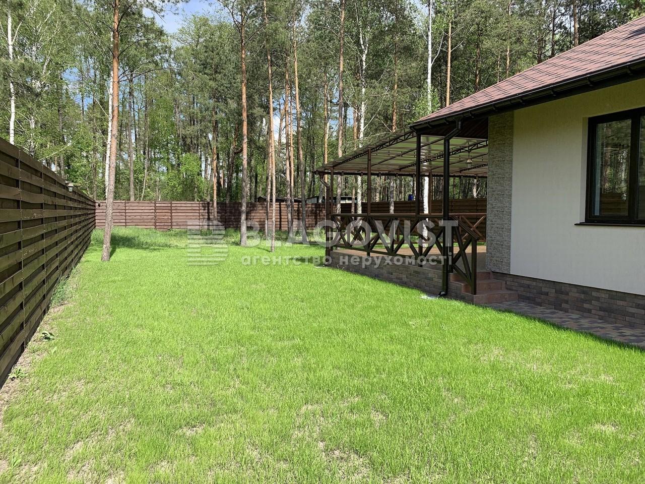 Дом P-29777, Европейская, Хотяновка - Фото 24