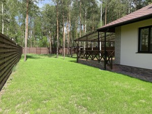 Будинок Європейська, Хотянівка, P-29777 - Фото 21