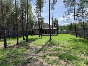 Будинок Європейська, Хотянівка, P-29777 - Фото 22