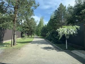 Будинок Європейська, Хотянівка, P-29777 - Фото 23