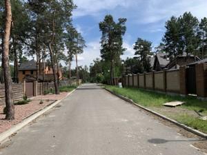 Будинок Європейська, Хотянівка, P-29777 - Фото 24