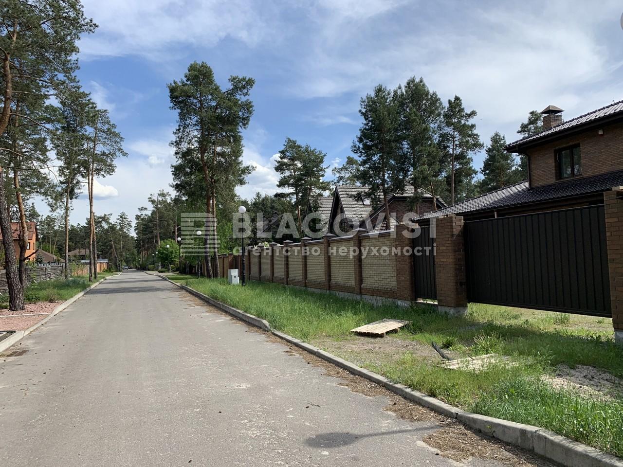 Дом P-29777, Европейская, Хотяновка - Фото 28