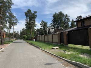 Будинок Європейська, Хотянівка, P-29777 - Фото 25