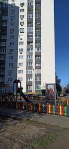 Нежилое помещение, Теремковская, Киев, Z-796512 - Фото 5
