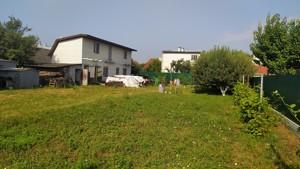 Земельный участок Яблуневая, Гора, E-41216 - Фото