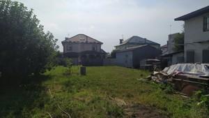 Земельный участок Яблуневая, Гора, E-41216 - Фото3