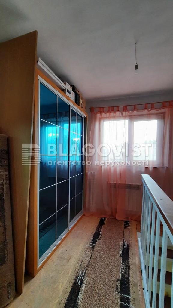 Дом F-45218, Матросова, Хотов - Фото 11
