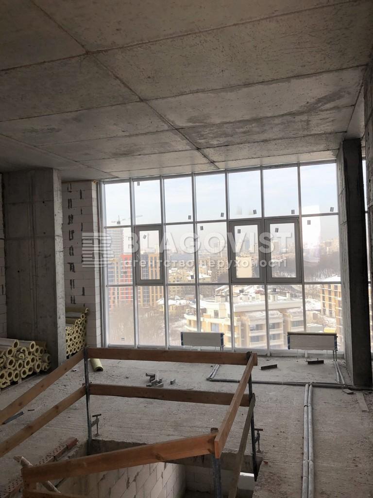 Квартира M-39225, Глубочицкая, 73-77, Киев - Фото 7