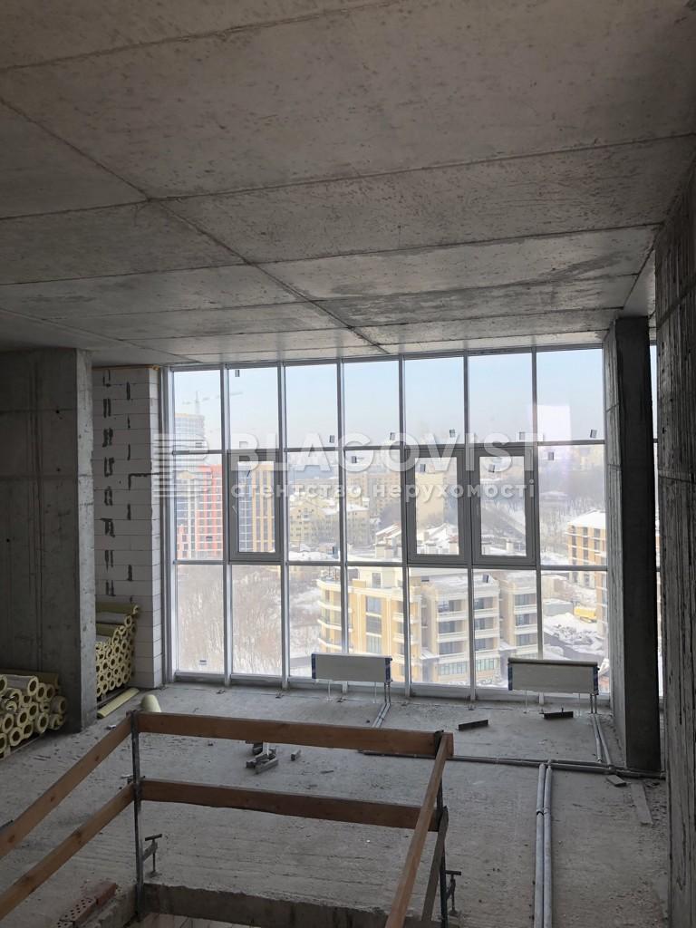 Квартира M-39225, Глубочицкая, 73-77, Киев - Фото 8