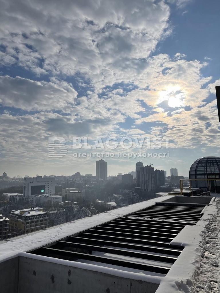 Квартира M-39225, Глубочицкая, 73-77, Киев - Фото 12