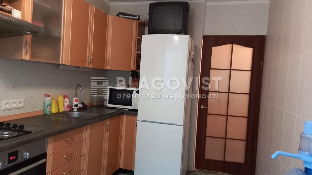 Квартира Z-800907, Антонова Авиаконструктора, 9, Киев - Фото 10