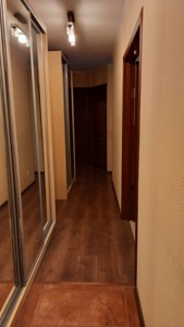 Квартира Z-800907, Антонова Авиаконструктора, 9, Киев - Фото 13