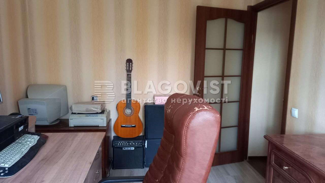 Квартира Z-800907, Антонова Авиаконструктора, 9, Киев - Фото 6
