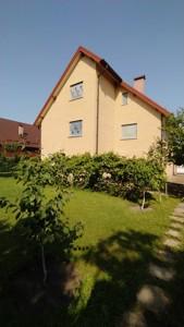Дом Центральная, Процев, E-41217 - Фото3