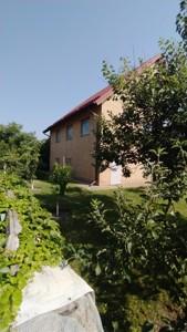 Будинок Центральна, Проців, E-41217 - Фото 7