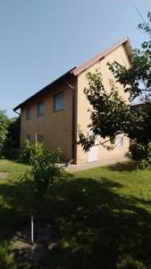 Будинок Центральна, Проців, E-41217 - Фото 8