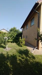 Будинок Центральна, Проців, E-41217 - Фото 9
